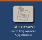 Employment - Search Employment Opportunities