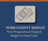 Budget - Proposed and Adopted Budget