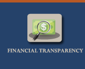 Financial Transparency - View Financial Reports