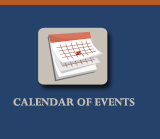 Calendar of Events - Monthly Calendar of Events